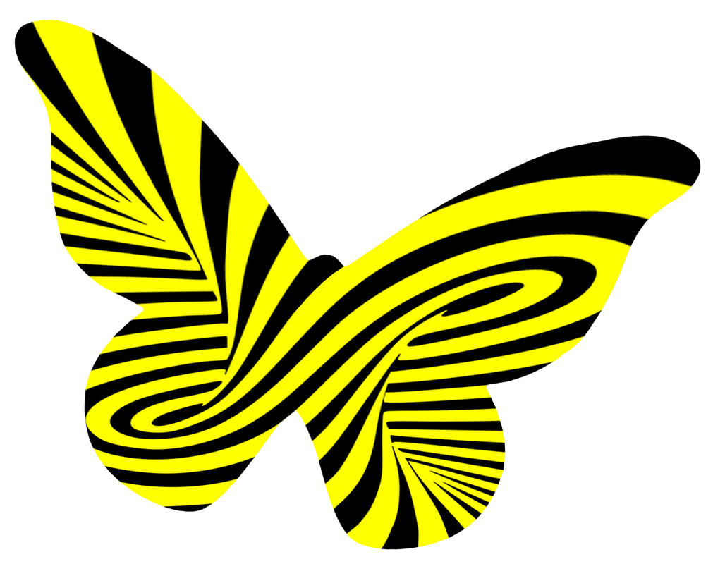 KLEAN logo